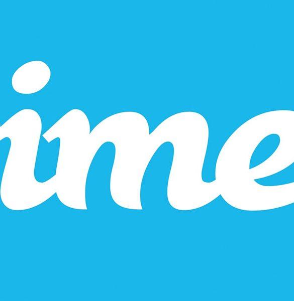 Cómo descargar vídeos de Vimeo sin programas