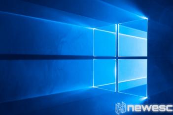 Cómo entrar en la BIOS Windows10 min