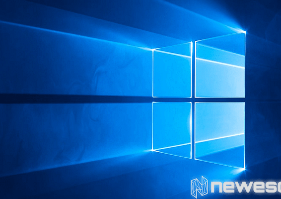 Cómo entrar en la BIOS Windows10 min