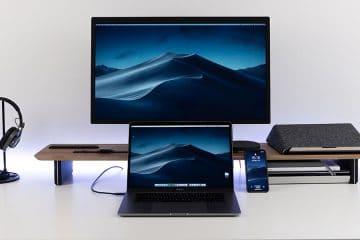 Cómo grabar la Pantalla del PC con Windows, macOS, Linux