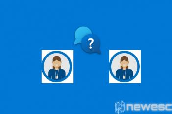 Cómo obtener ayuda Windows 10