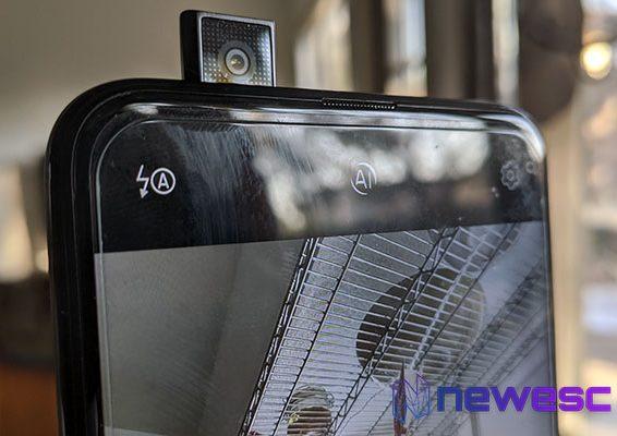 Cómo recuperar fotos borradas de tu móvil Android