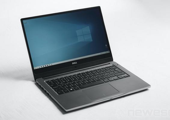 Cómo saber el modelo de mi laptop