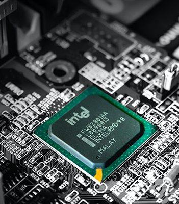 Cómo saber si mi ordenador es de 32 o 64 bits