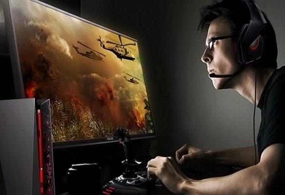 Cómo saber si un juego corre en tu PC rápidamente 33