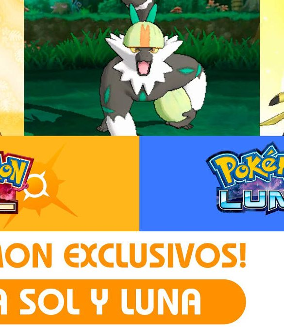 como-y-donde-capturar-los-pokemon-exclusivos-de-pokemon-sol-y-luna