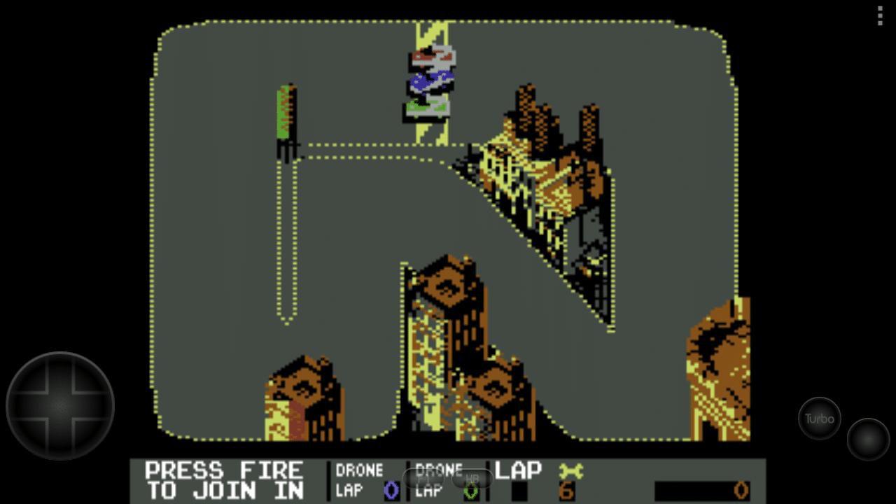 c64-emu