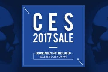 ces-gearbest
