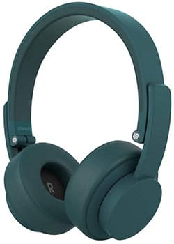 Cascos Bluetooth Urbanista Seattle