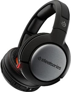 Cascos Gaming SteelSeries Siberia 840