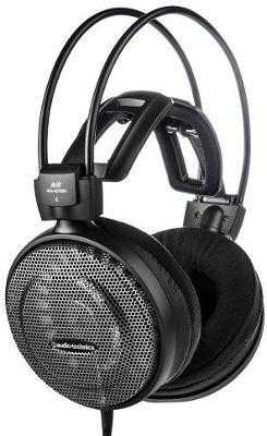 Cascos gaming Audio-Technica ATH-AD700x