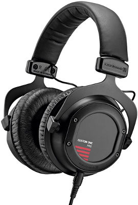 Cascos gaming Beyerdynamic Custom One Pro
