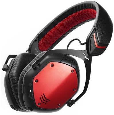 Cascos gaming V-Moda Crossfade Wireless