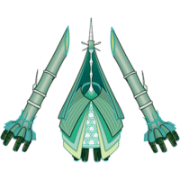 celesteela_dream_world