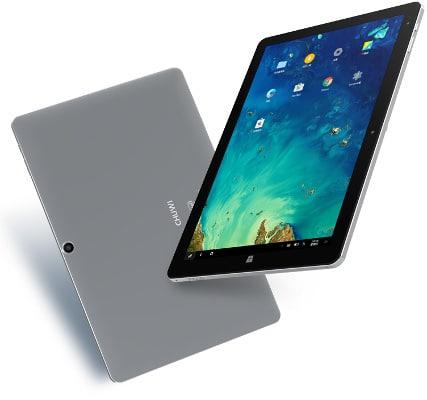 Chuwi Hi10 Pro tablet barata
