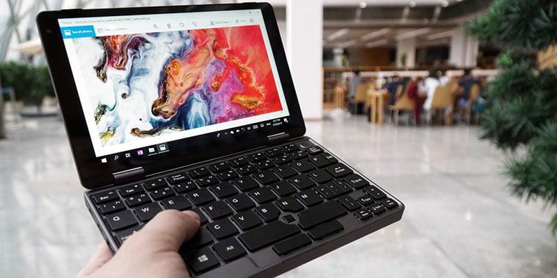 Chuwi-MiniBook-03