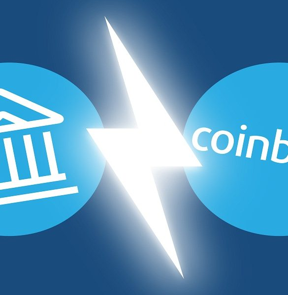 Coinbase IRS Portada