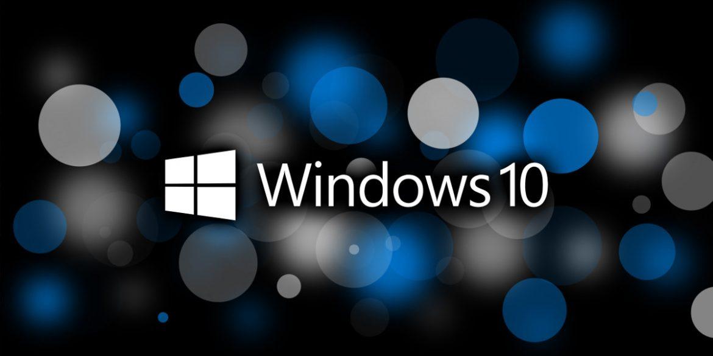 Como desinstalar Windows 10