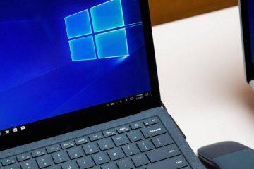 Como quitar contraseña Windows 10