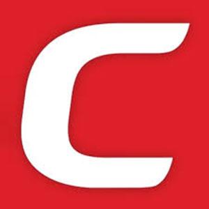 Comodo Antivirus Logo