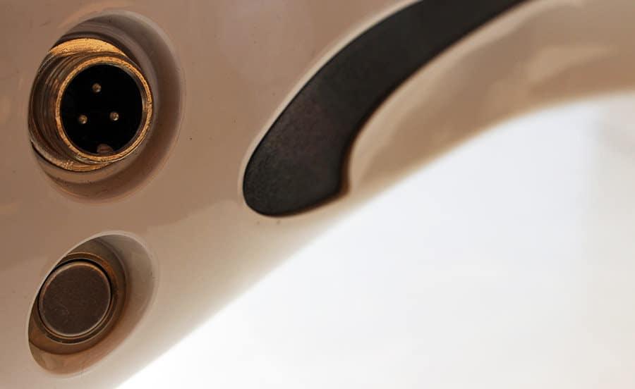 conector-y-boton-encendido-tweels-bt310-newesc