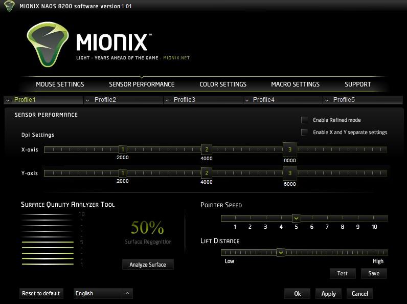 configuracion-del-sensor-de-mionix-naos-8200