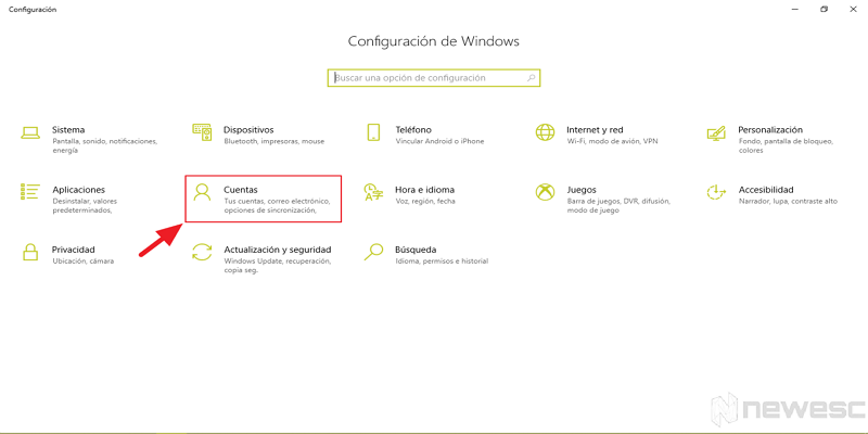 Control Parental para Windows 10 - Todo lo que necesitas saber 1