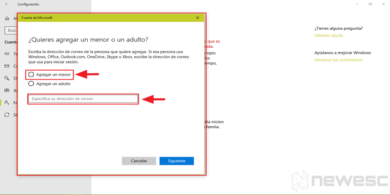 Control Parental para Windows 10 - Todo lo que necesitas saber 3...