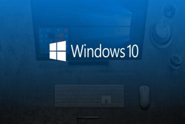 Control Parental para Windows 10 - Todo lo que necesitas saber