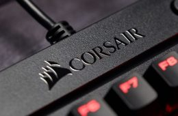 Corsair-K63 new