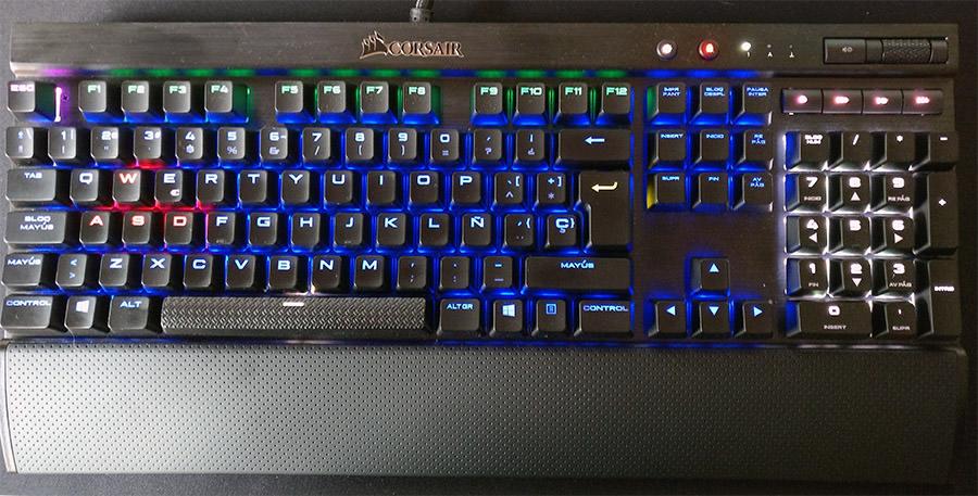 corsair-k70-rapidfire-newesc