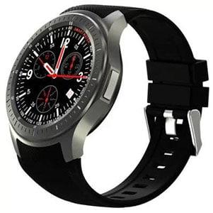 DOMINO DM368 PLUS relojes chinos