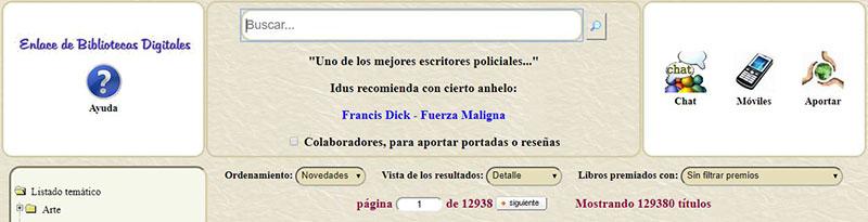 Descargar ePub Gratis - ebiblioteca