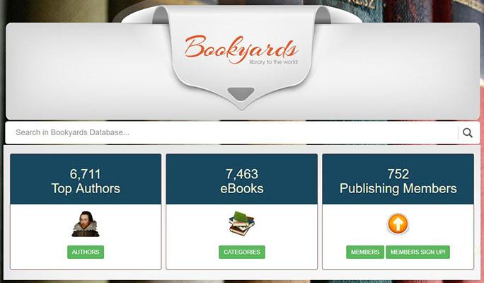 Descargar pdf gratis - bookyards