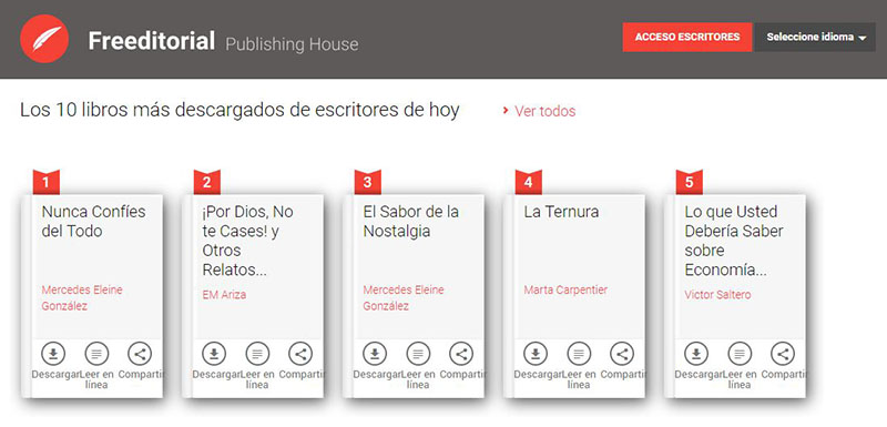 Ebooks descargar gratis pdf architect