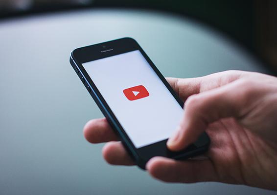 Descargar videos de youtube en el móvil