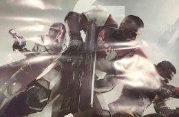 Destiny 2 8 septiembre
