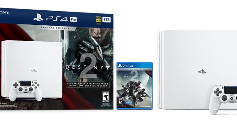 Destiny-2-Bundle-Ps4-Pro