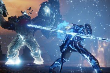 Destiny 2 para PC