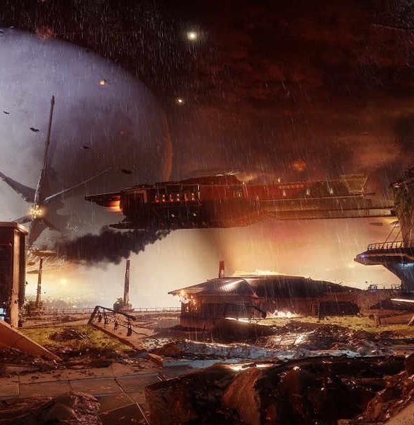 Destiny-2-novedades-cambios