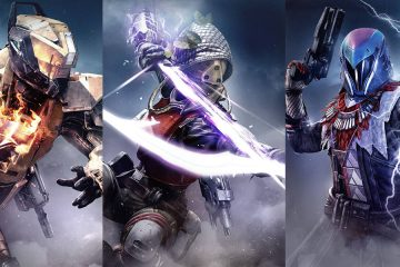 destiny-armas-wallpaper