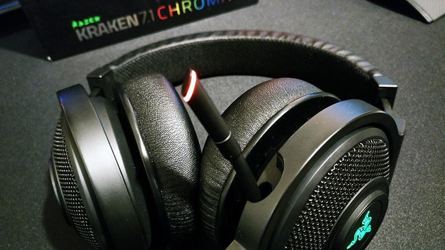 detalle-microfono-razer-kraken-7-1-chroma-newesc