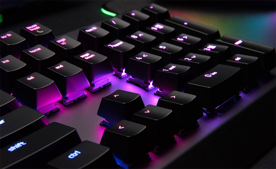 detalle-teclas-blackwidow-x-chroma