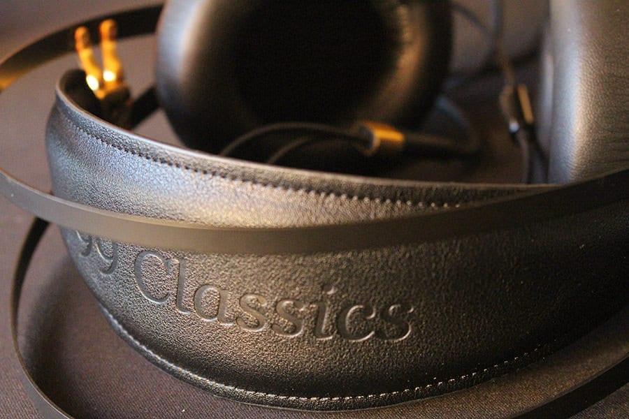 diadema-meze-99-classics-newesc