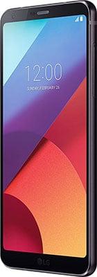 Dispositivo LG G6