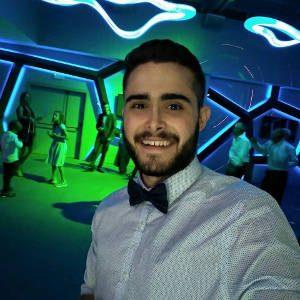 Domingo Gomes