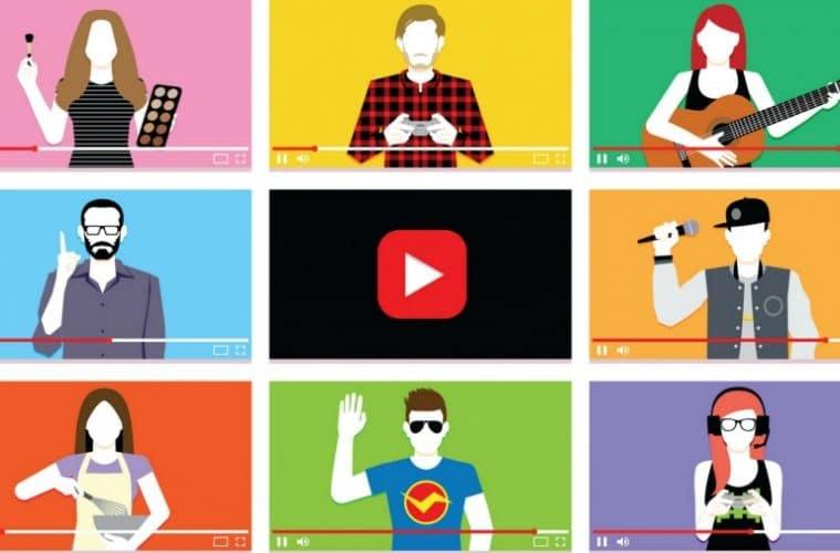 Doogee busca influencers y afiliados