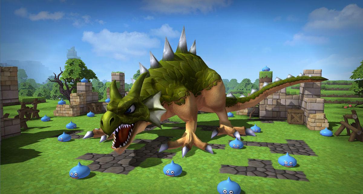 dragon-quest-builders-dragon