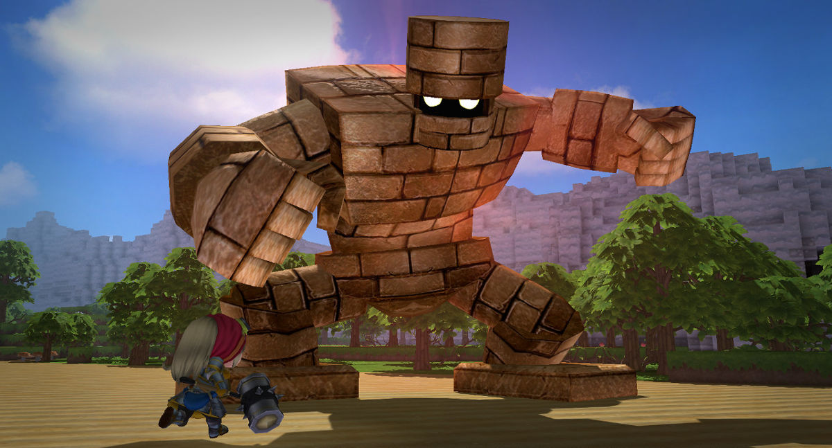 dragon-quest-builders-golem