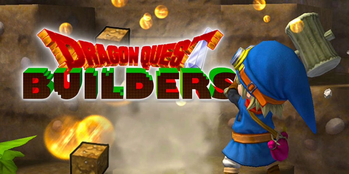 dragon-quest-builders-wallpaper